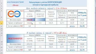 ЭЛЕВРУС  Регистрация, КАЛЬКУЛЯТОР СЧАСТЬЯ, ОБЗОР кабинета