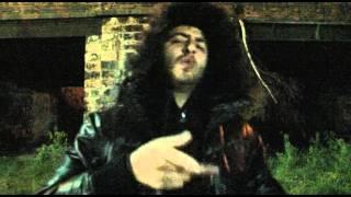 Wiggs - Talkin Da Hardest (Giggs Parody)
