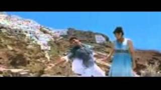 Engeyum Kadhal Tamil Movie Video Song   Nenjil Nenjil