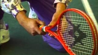 хватка ракетки(, 2011-11-26T00:11:43.000Z)