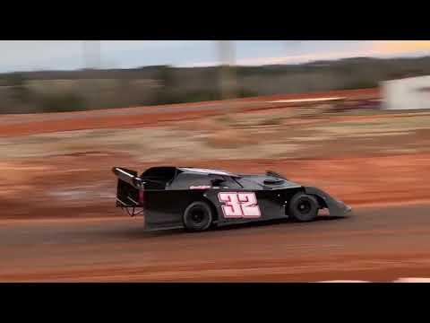 Fort Payne Motor Speedway 2-9-19