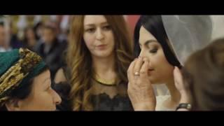 свадьба Темботовых Руслана и Сурьяны г нальчик