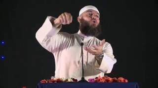 Do we have to read the Quran if we don´t understand Arabic? - Q&A - Sh. Dr. Haitham al-Haddad