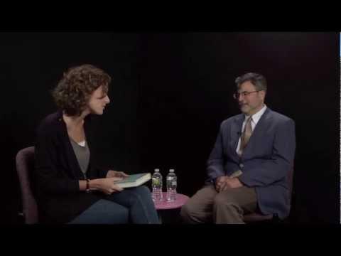 Bernini: An Interview with Franco Mormando on YouTube