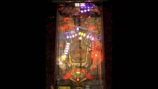 ACDC Pinball Tutorial