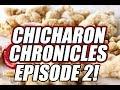 RageRO - CHICHARON PT vs PT ( Secret Guild )