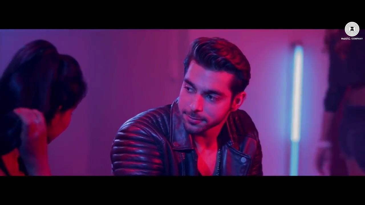 billi akhaan waliye - new punjabi song abeer arora - official music video  2017