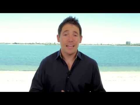 Brian Moran Fan Page Funnel Review   Real Results   Nick Unsworth