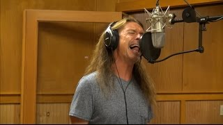 How To Sing Jungle Love / Steve Miller / Ken Tamplin Vocal Academy