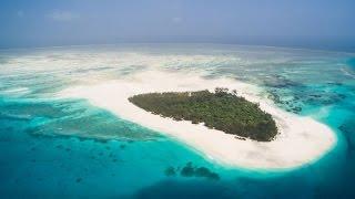 видео Где находится Остров Занзибар