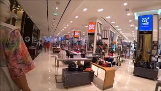 видео Купить солнцезащитные очки Bvlgari в интернет магазине в Москве
