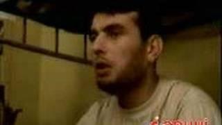 Rehman Basilmaz Revayet Klip