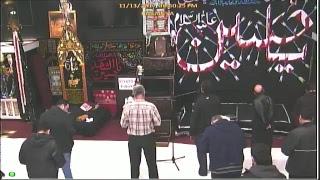 24rd safar 1439