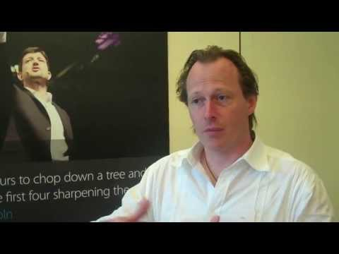 Traden lernen wie die Profis - Deutscher Anleger Club Erfahrung