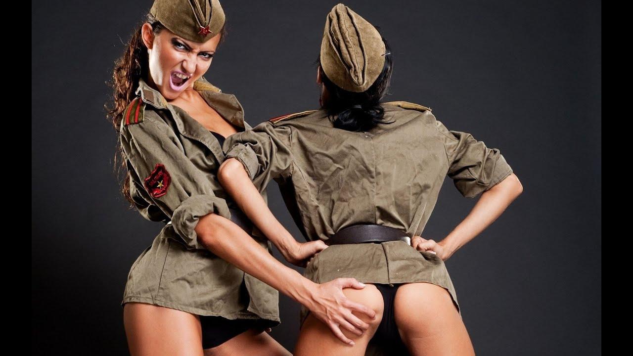 Russian purenudism