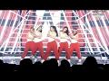 أغنية 4MINUTE (포미닛) - Hate (싫어) Stage Mix