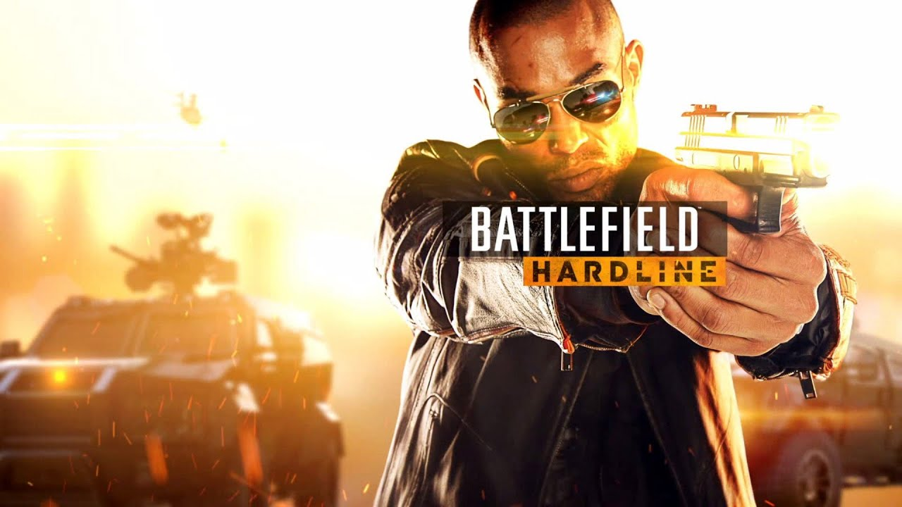 Battlefield Hardline Benchmarked Notebookcheck Net Reviews