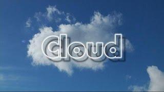 Ab in die Wolke: Cloud-Speicher statt Festplatte - hi-tech