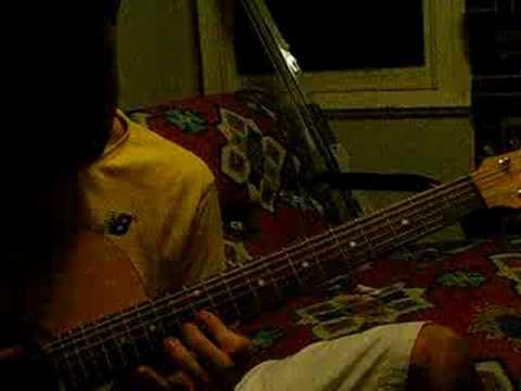 Lord of the Dance - (guitar) Siamsa