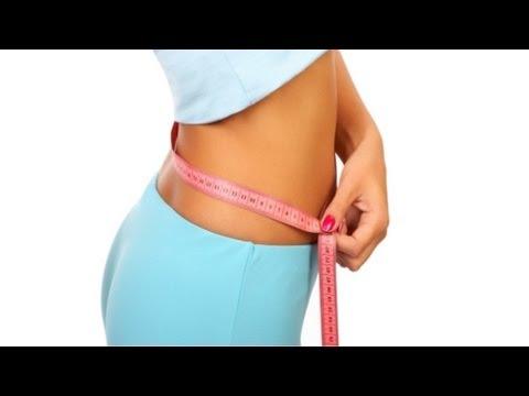 Народные средства для снижения уровня холестерина в крови