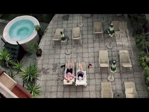 69: LOVE SEX SENIOR (trailer)
