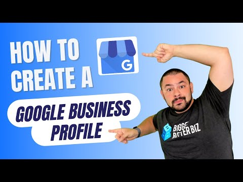 How To Create A Google My Business Listing (2020 Update)