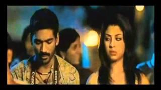Mayakkam Enna Trailer (www.thedipaar.com).
