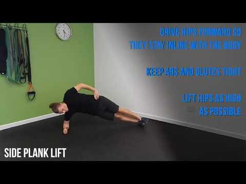 side-plank-lift