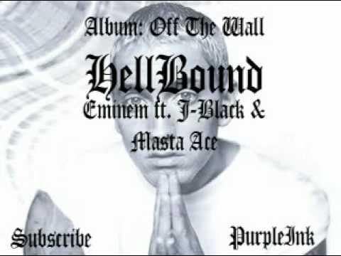 Eminem - Hellbound (Official)