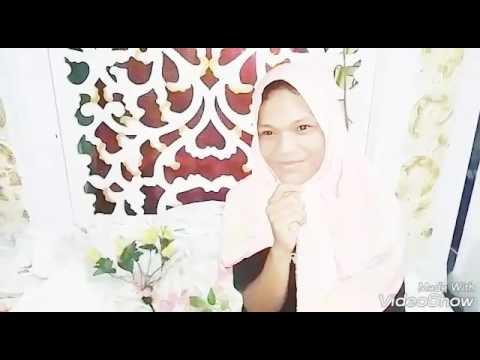 Vierra kesepian (offical video)