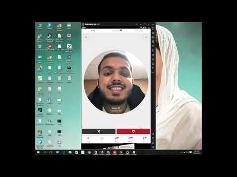 Online dating for Jews, Muslims or Black singles - Finding love on the Internet from YouTube · Duration:  50 minutes 29 seconds