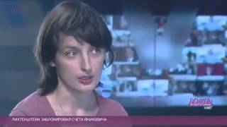 В Ростов на Дону свозят трупы российских солдат уничтоженных в Украине Донецк Луганск Славянск