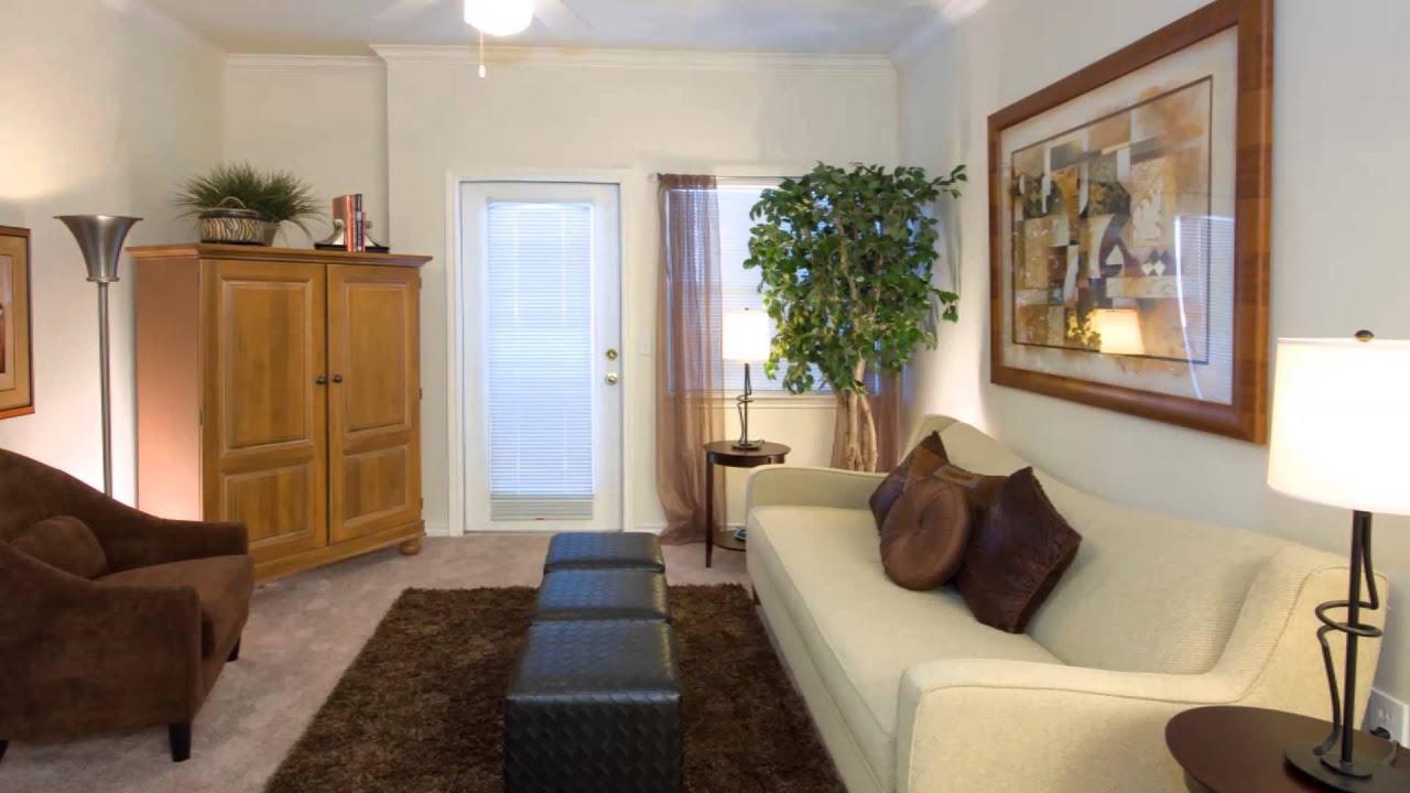 Bella Springs Apartment Homes