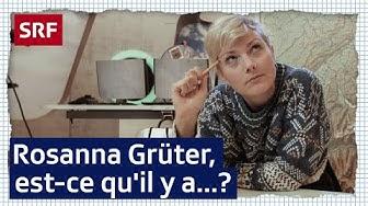 Wie steht es um Rosanna Grüters Französischkenntnisse? | Die Prüfung