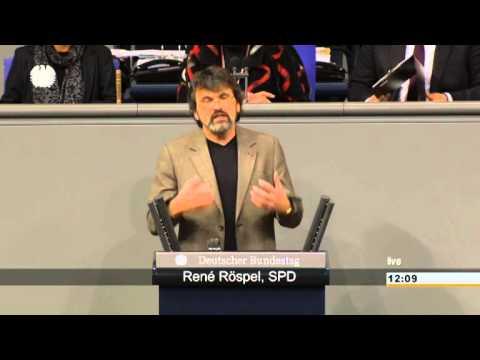 Erste Bundestagsdebatte zur Sterbehilfe