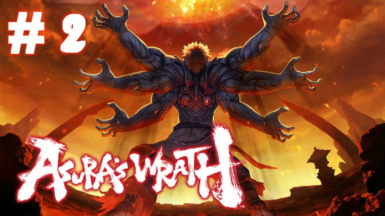 how to get wrath of the machine hard mode