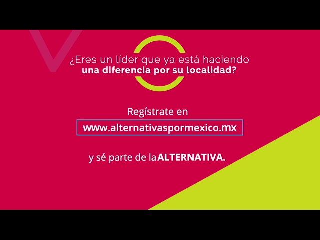 Taller AMX | Aguascalientes