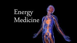 Immortality Now - Energy Medicine ep.23