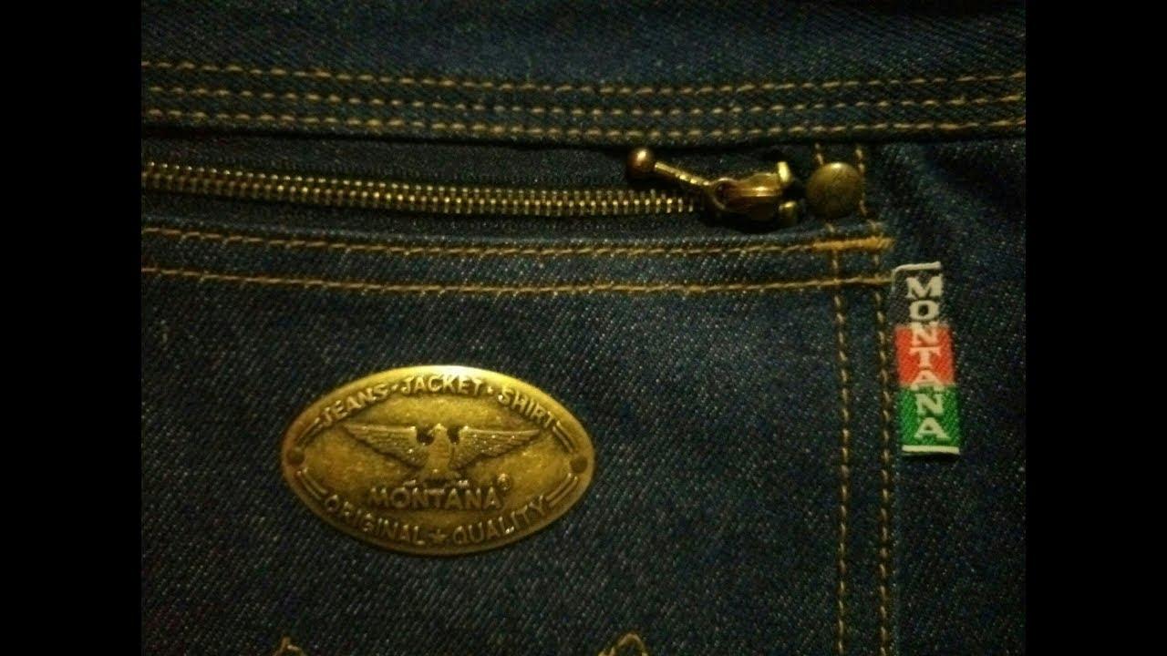 62f6a8548232 Американские джинсы, классические американские джинсы, куртки ...