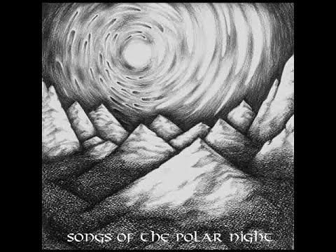 Devilgroth - Songs Of The Polar Night (Compilation) Full Album