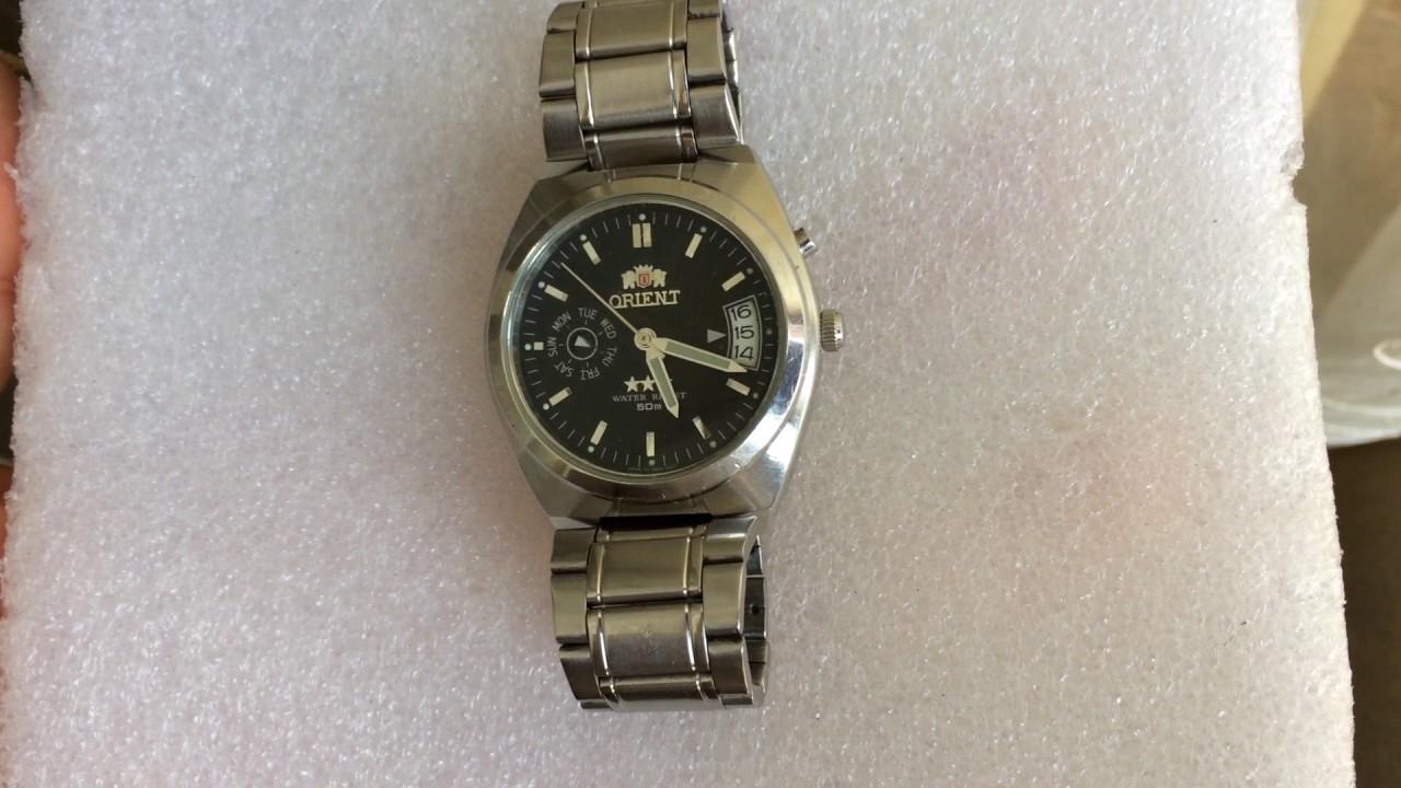 Resistant 50m часов ориент water стоимость часы сдать продать