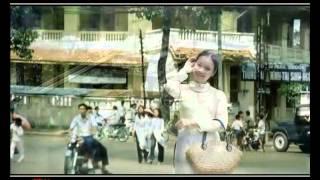 Sài Gòn Niềm Nhớ Không Tên - Khánh Ly