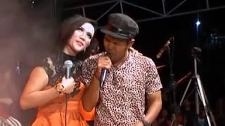 Download lagu 23. Kandas - Brodin ft Reza Sugiarto - PALAPA Live  Malang