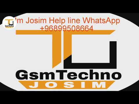 How to setup and use the ZXW tool to diagnose iPhone and iPad logic boards GsmTechno YouTube