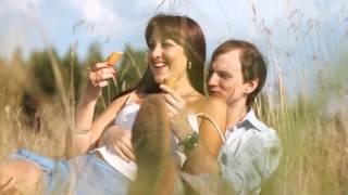 Деревянная свадьба - 5 лет совместной жизни
