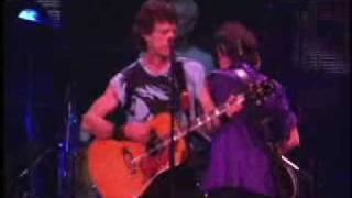 The Rolling Stones - Sweet Virginia - Licks Tour