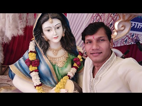 Sawariya sun lijo araj meera bhajan by jeevan yogi