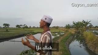 Download lagu StoryWA Lucu pendek story WA keren lucu gokil abiss kalean wajib nonton Santri guyon MP3