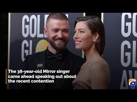 justin-timberlake-breaks-silence-on-cheating-scandal,-apologizes-to-wife-jessica-biel