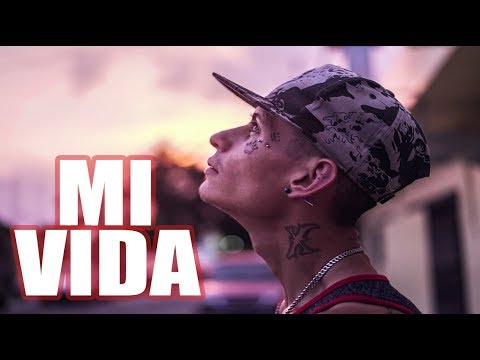 CHANEKE // MI VIDA // VIDEO OFICIAL